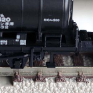 Kato5000_2
