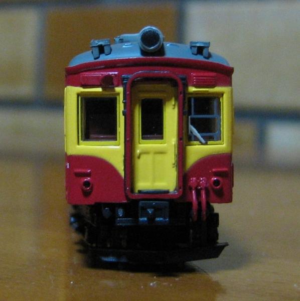 7068092_4