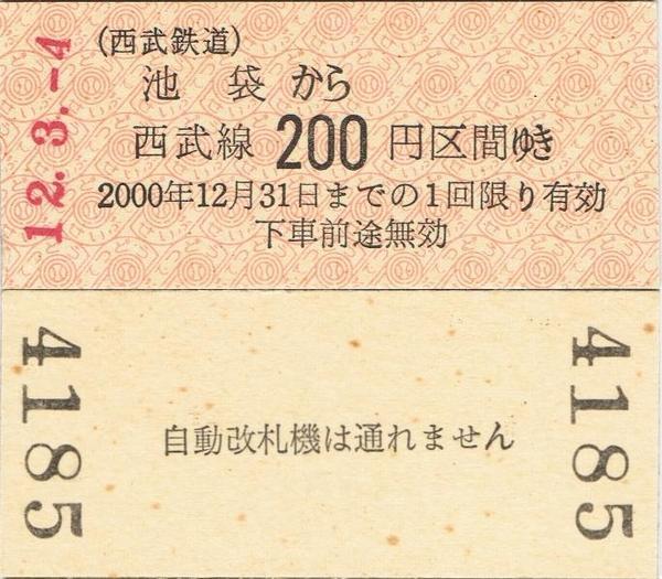 1234200_2