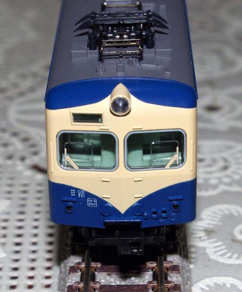Kato83100