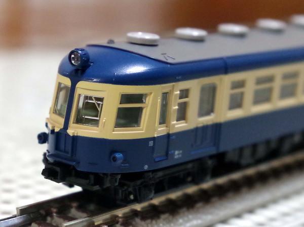 Kato52004_4