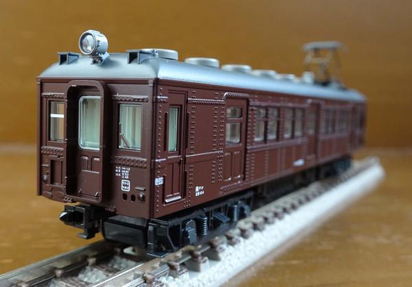 Kato120522_2