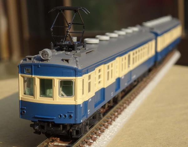 Kato64_2